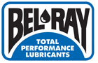 Bel-Ray-Logo_retina