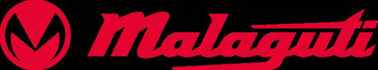 malaguti_red