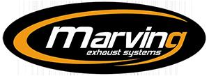 marving-logo-1553776482