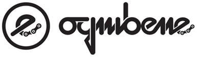ognibene-logo