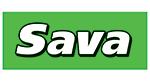 sava-logo_tcm2181-114652